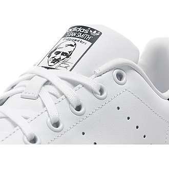 adidas Originals Stan Smith Junior