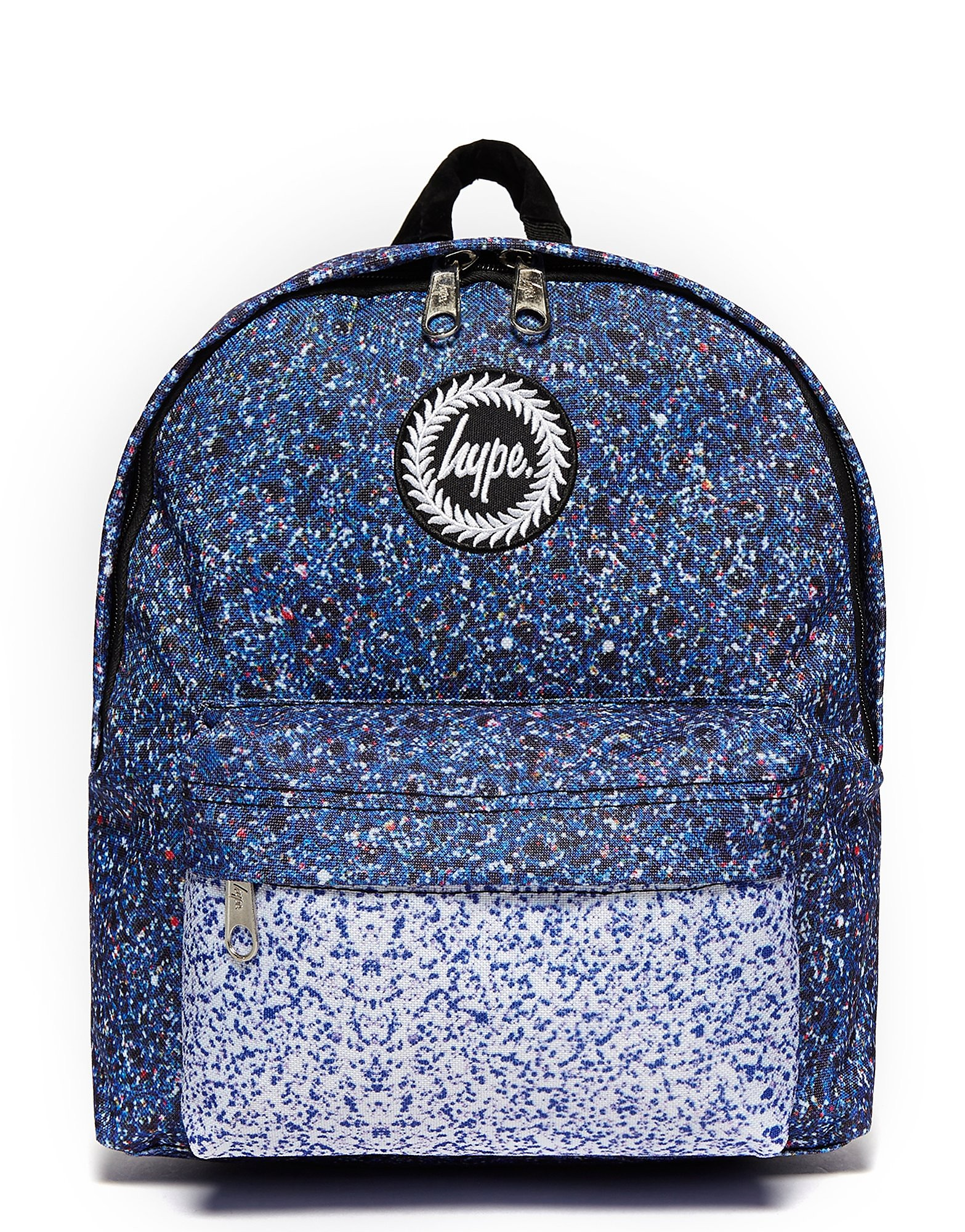 Hype Speckle Mini Backpack