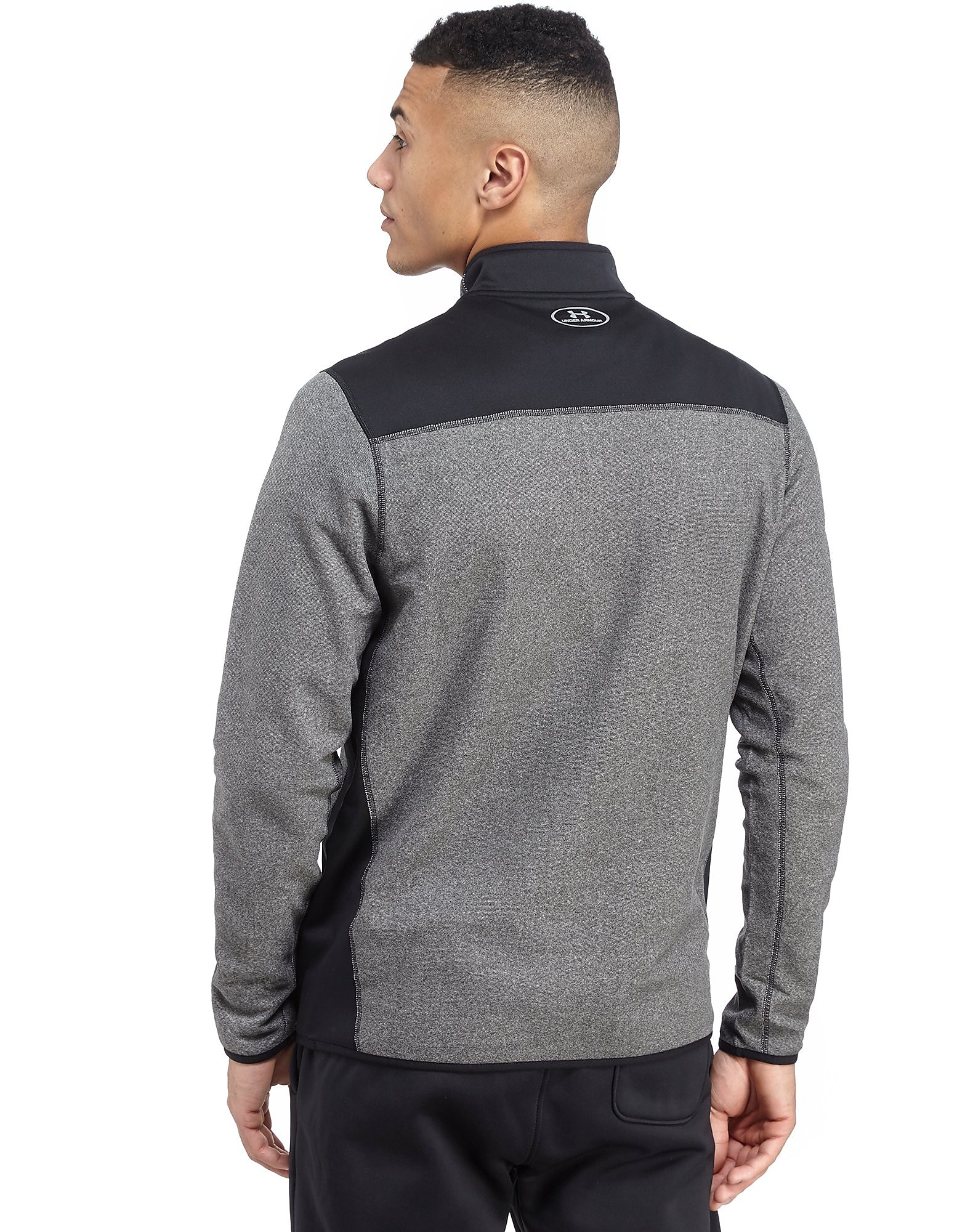 Under Armour ColdGear Quarter Zip Sweatshirt