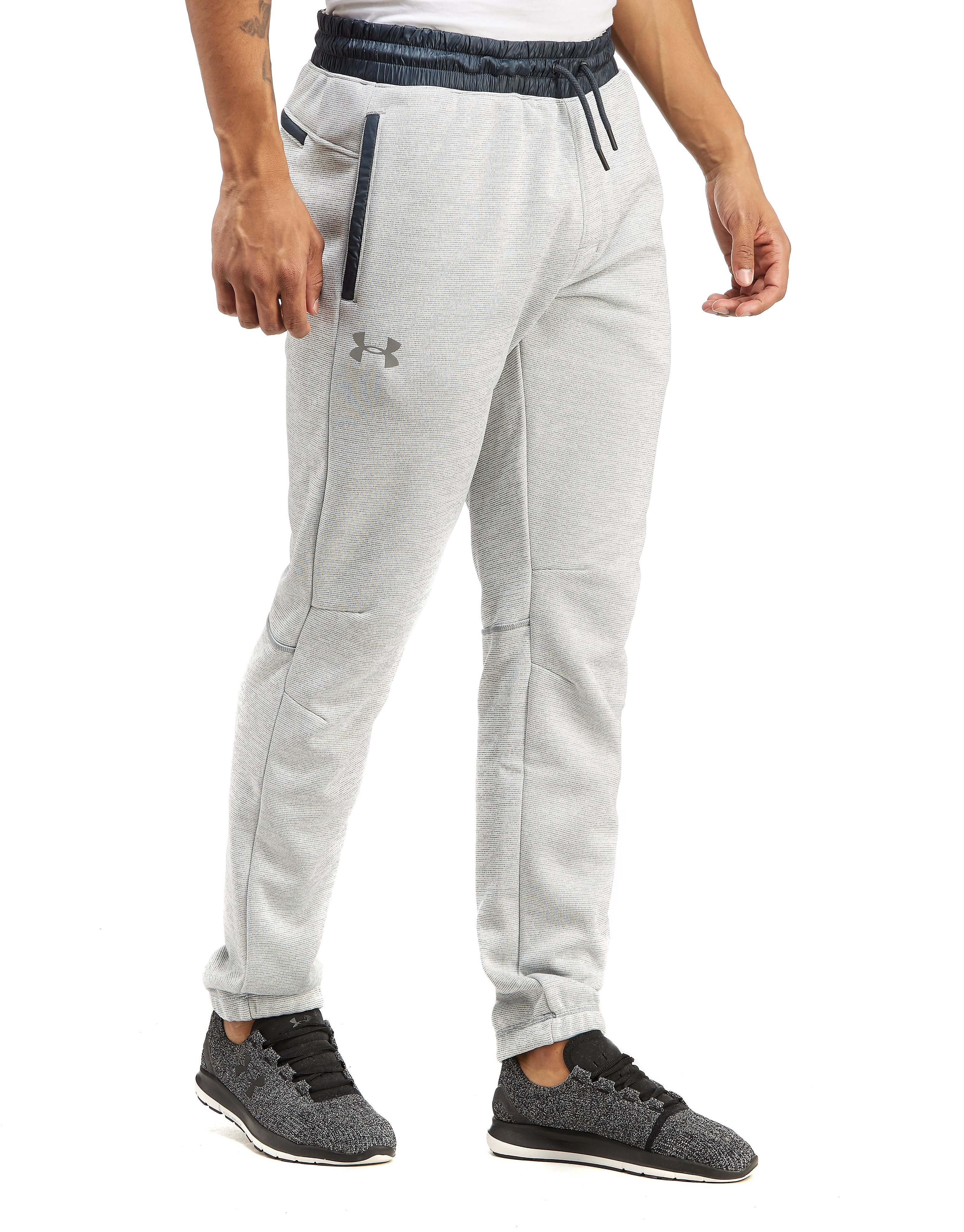 Under Armour Swacket Pants