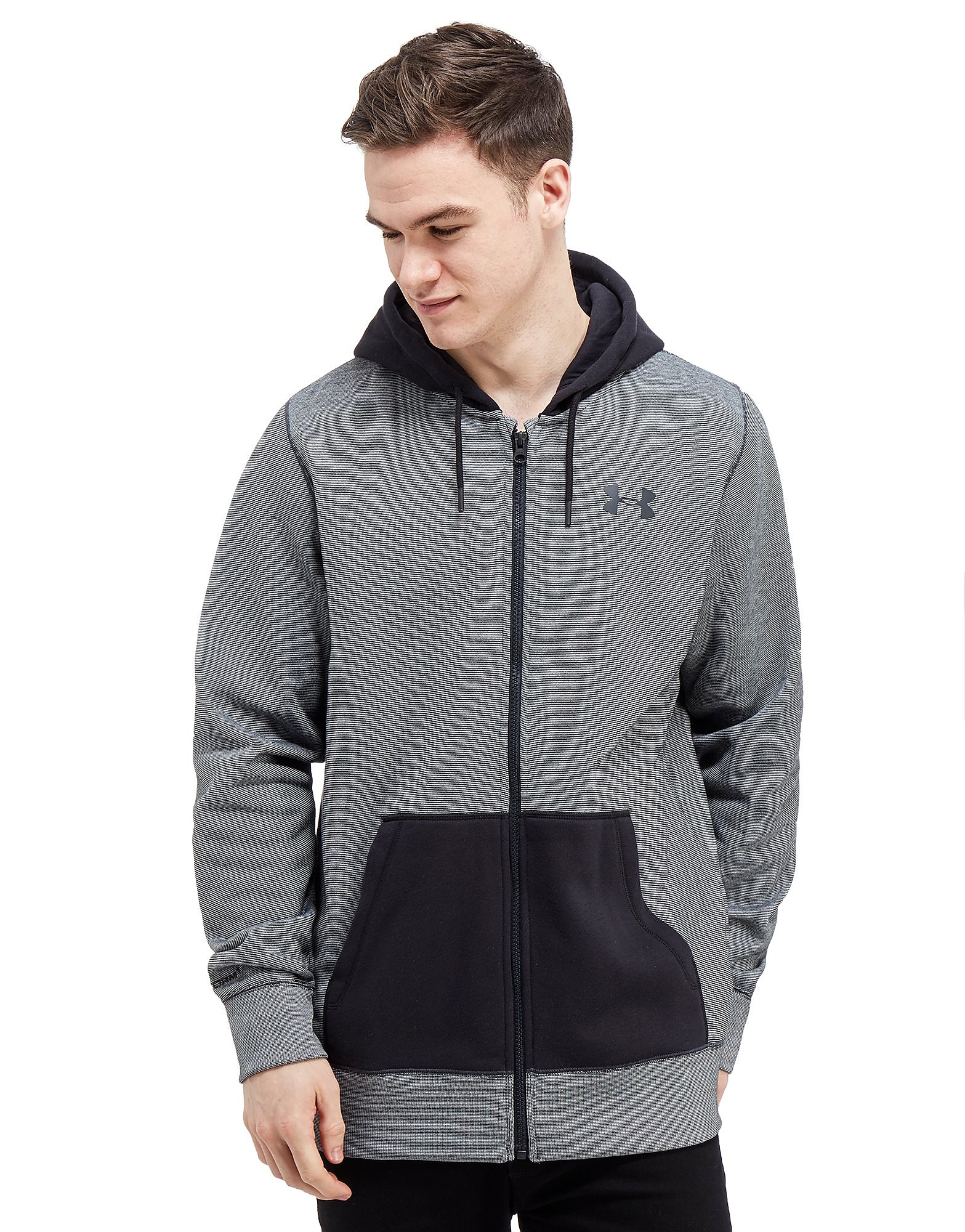 Under Armour Storm Rival Fleece Hoody