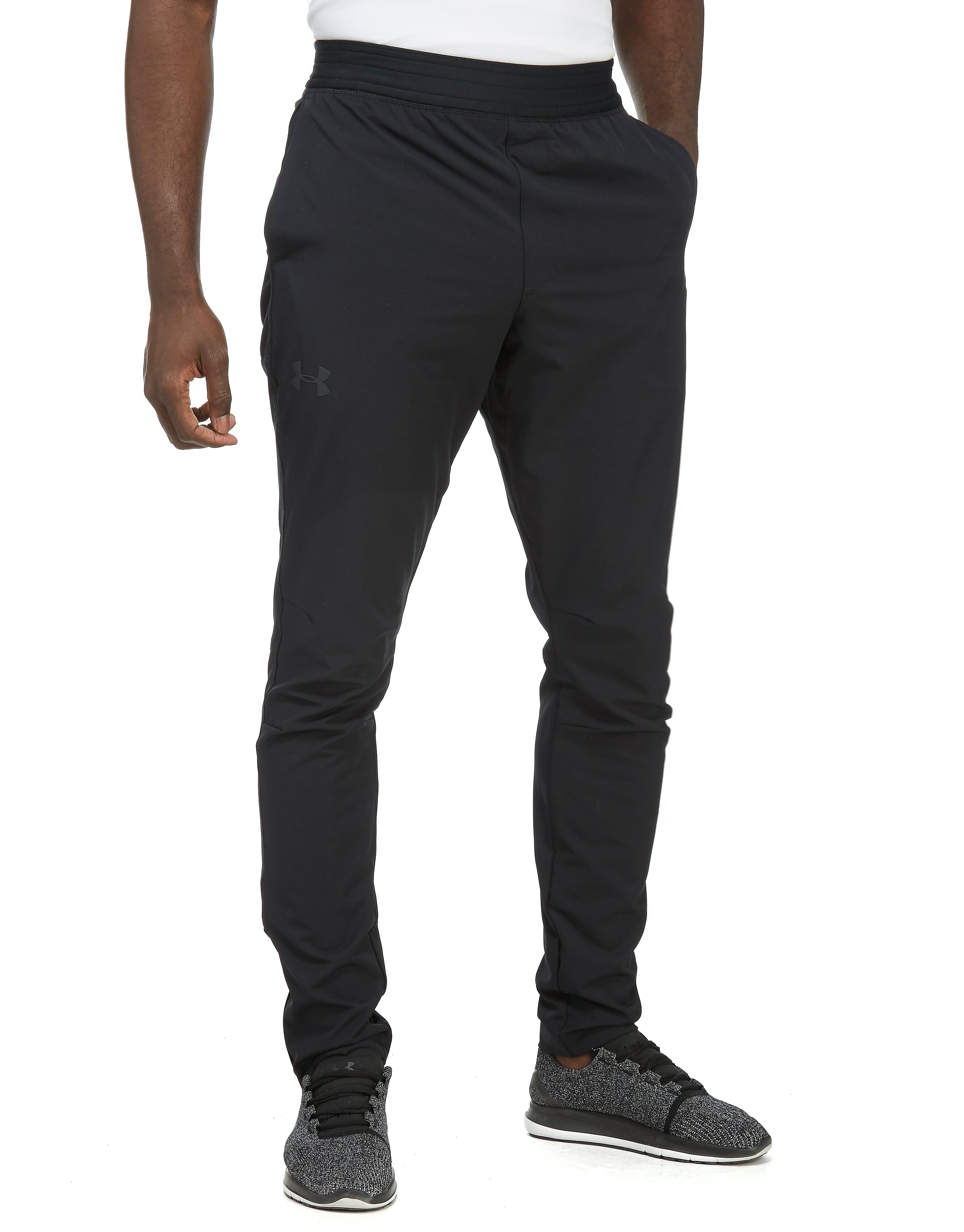 Under Armour Woven Pants