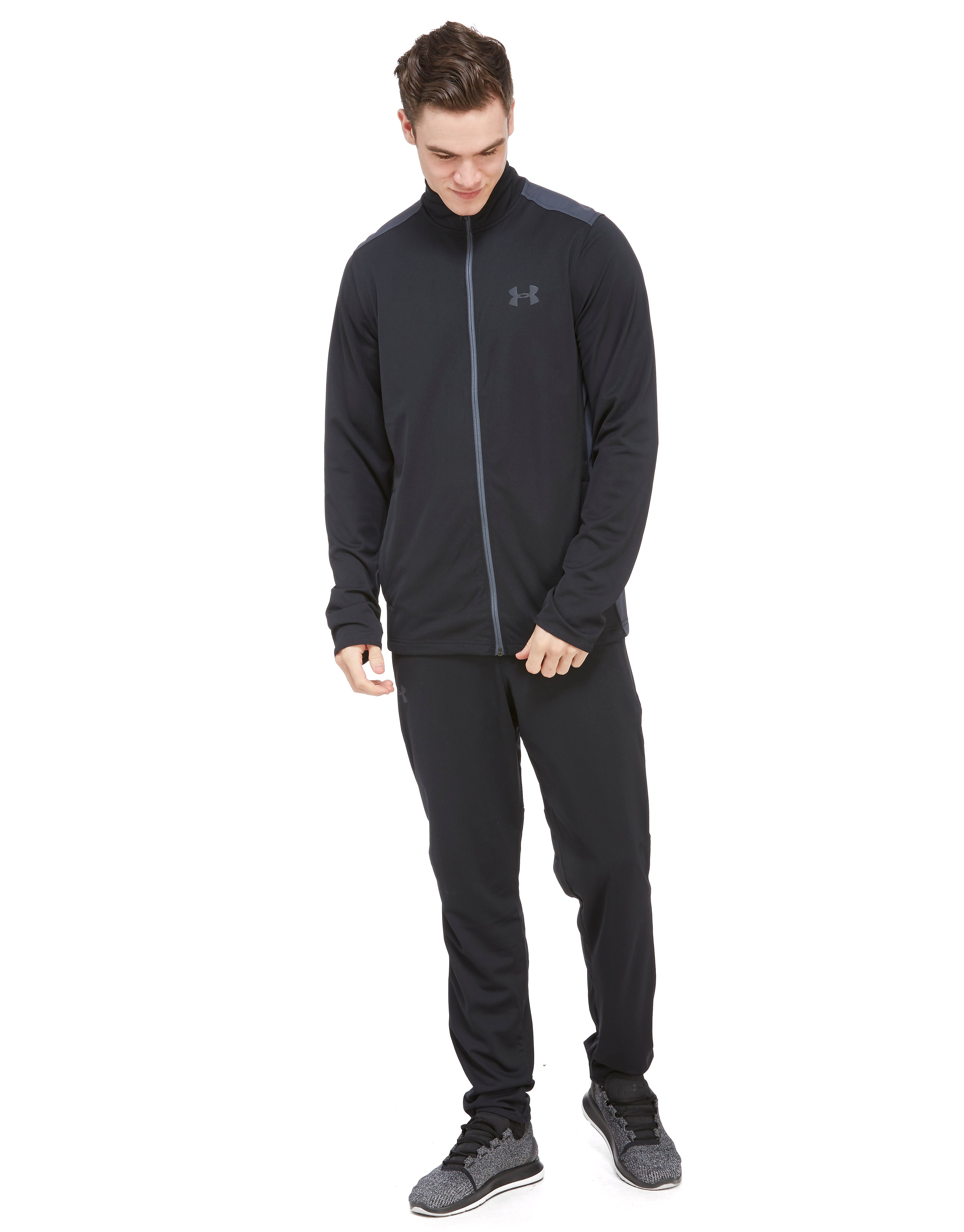 Under Armour Chándal Maverick Warm Up