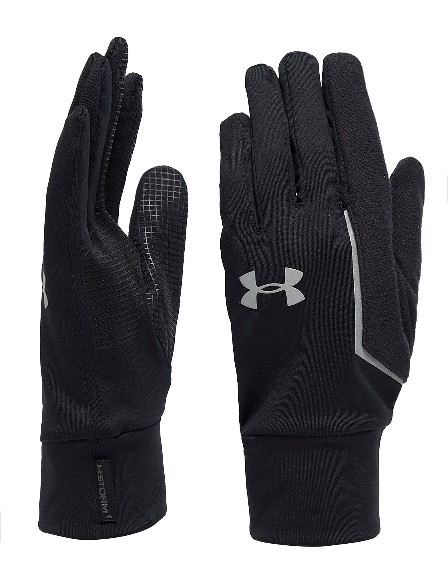 Under Armour NoBreaks Armour Liner Gloves Heren