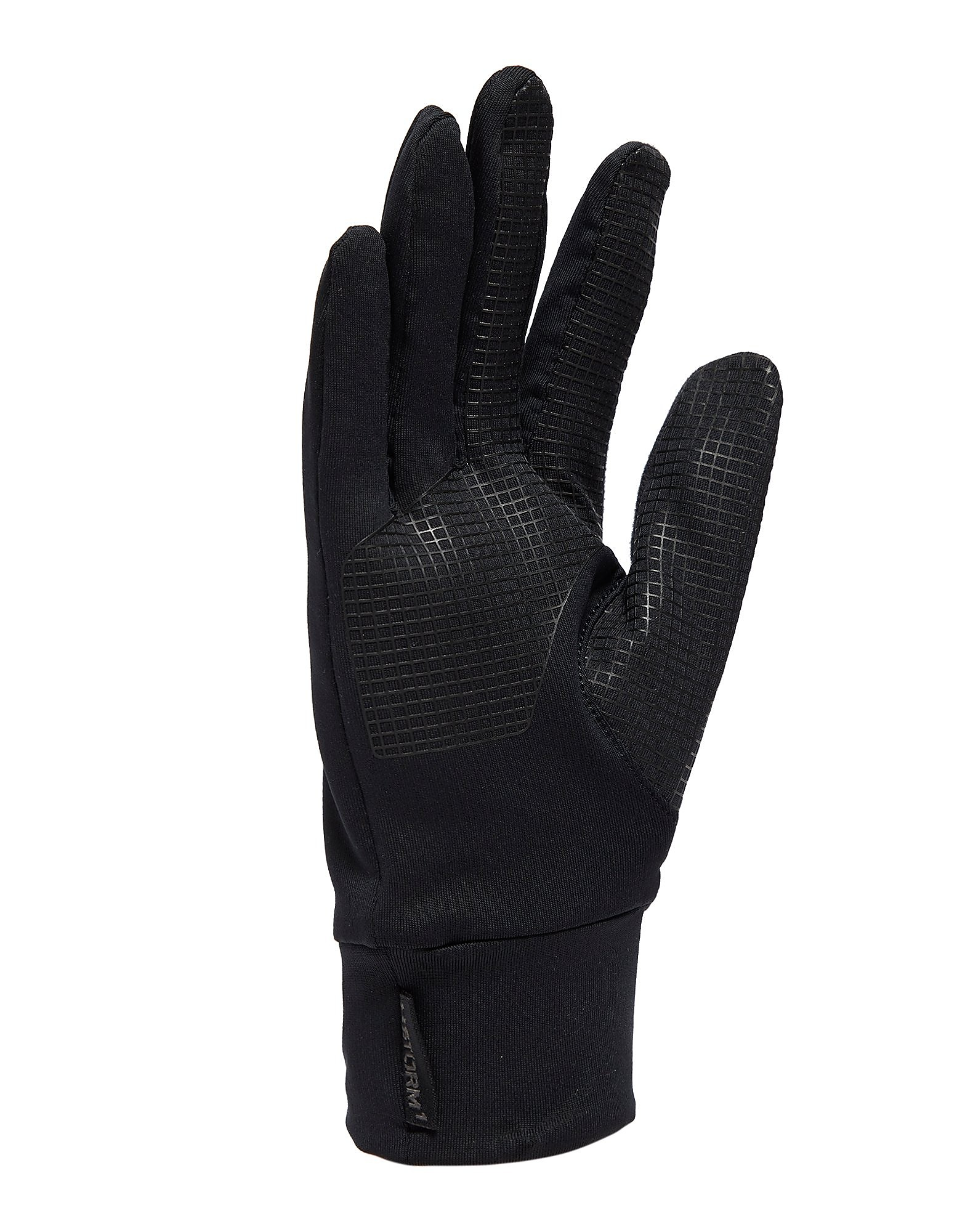 Under Armour Guantes interiores NoBreaks Armour