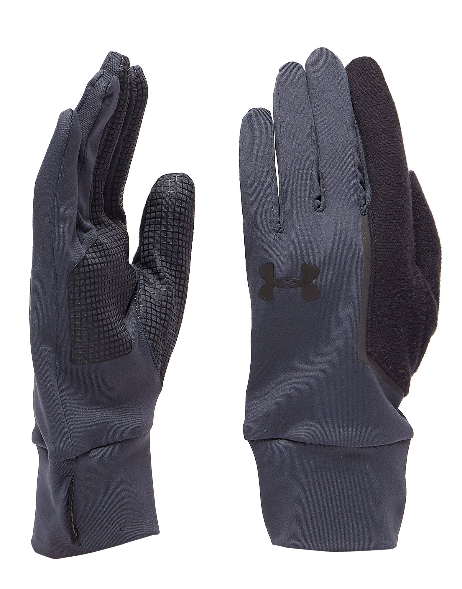 Under Armour NoBreaks Armour Unterziehhandschuh