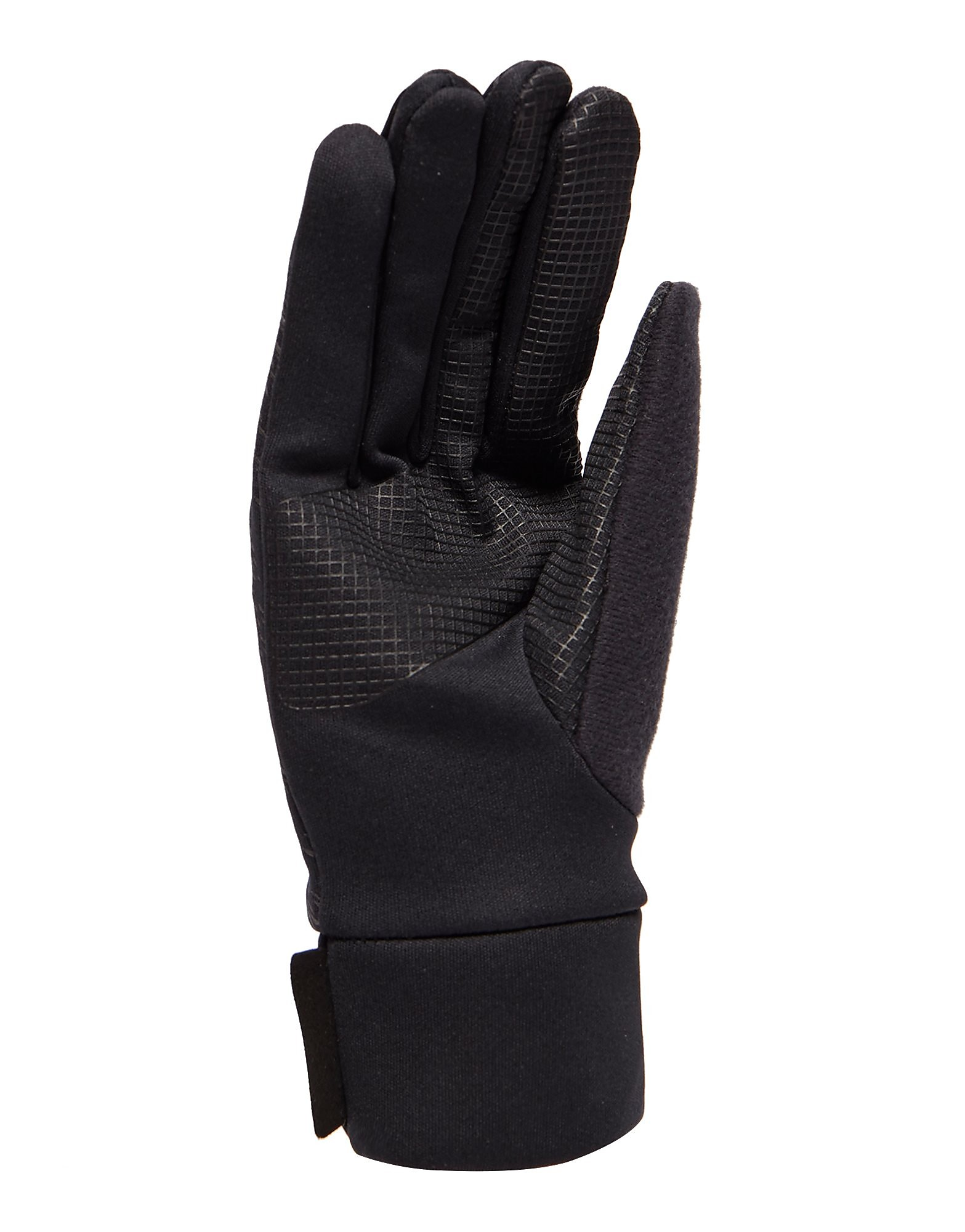 Under Armour NoBreaks ColdGear Infrared Liner Gloves