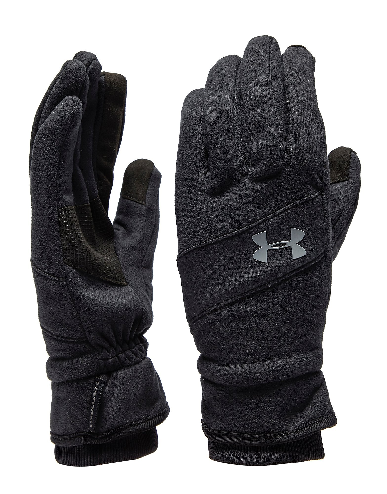 Under Armour Storm ColdGear Infrared Elements Handschuhe