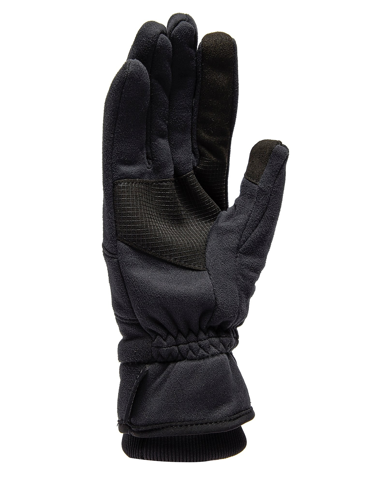 Under Armour Guantes Storm ColdGear Infrared Elements