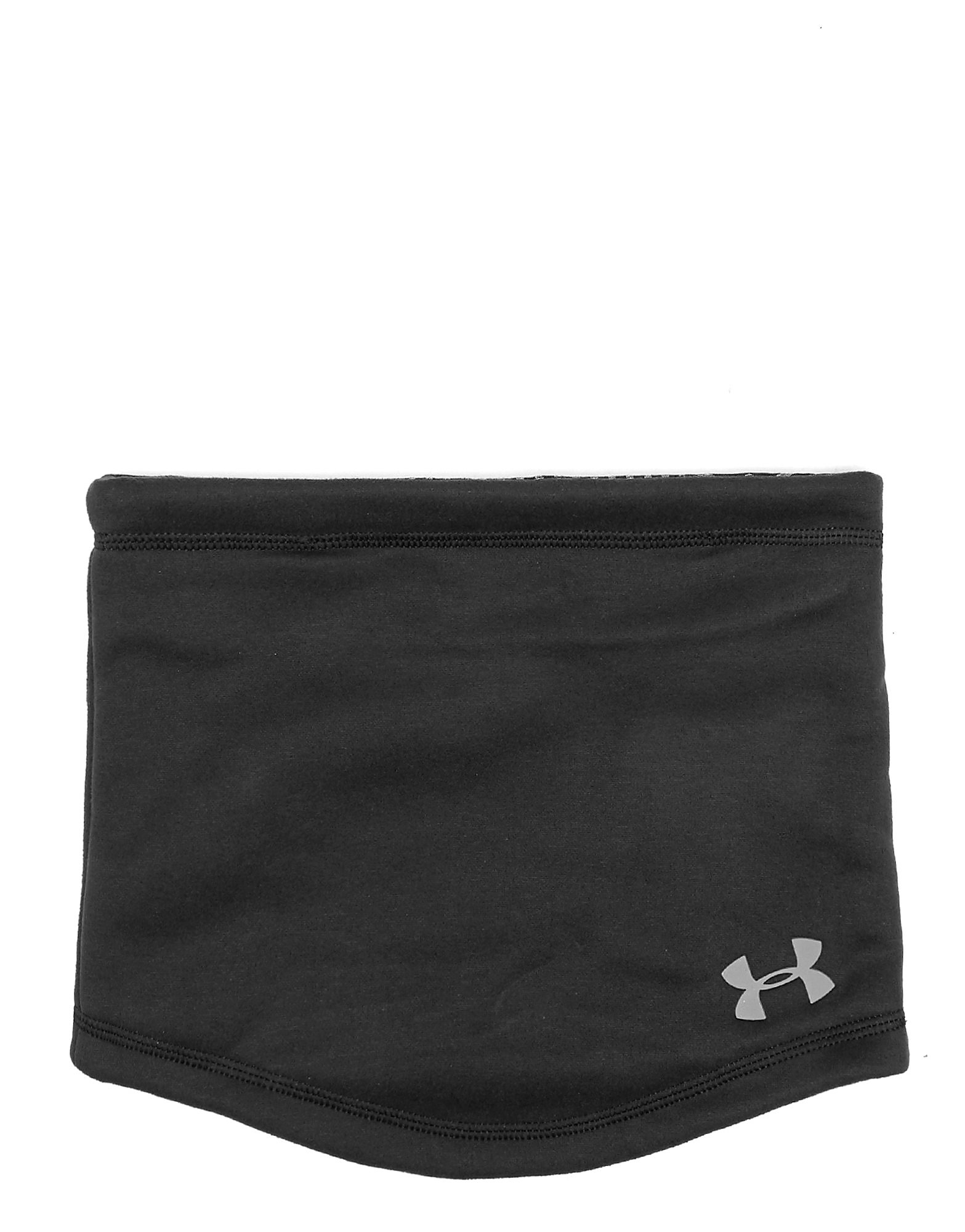 Under Armour Elements Fleece Neck Gaiter