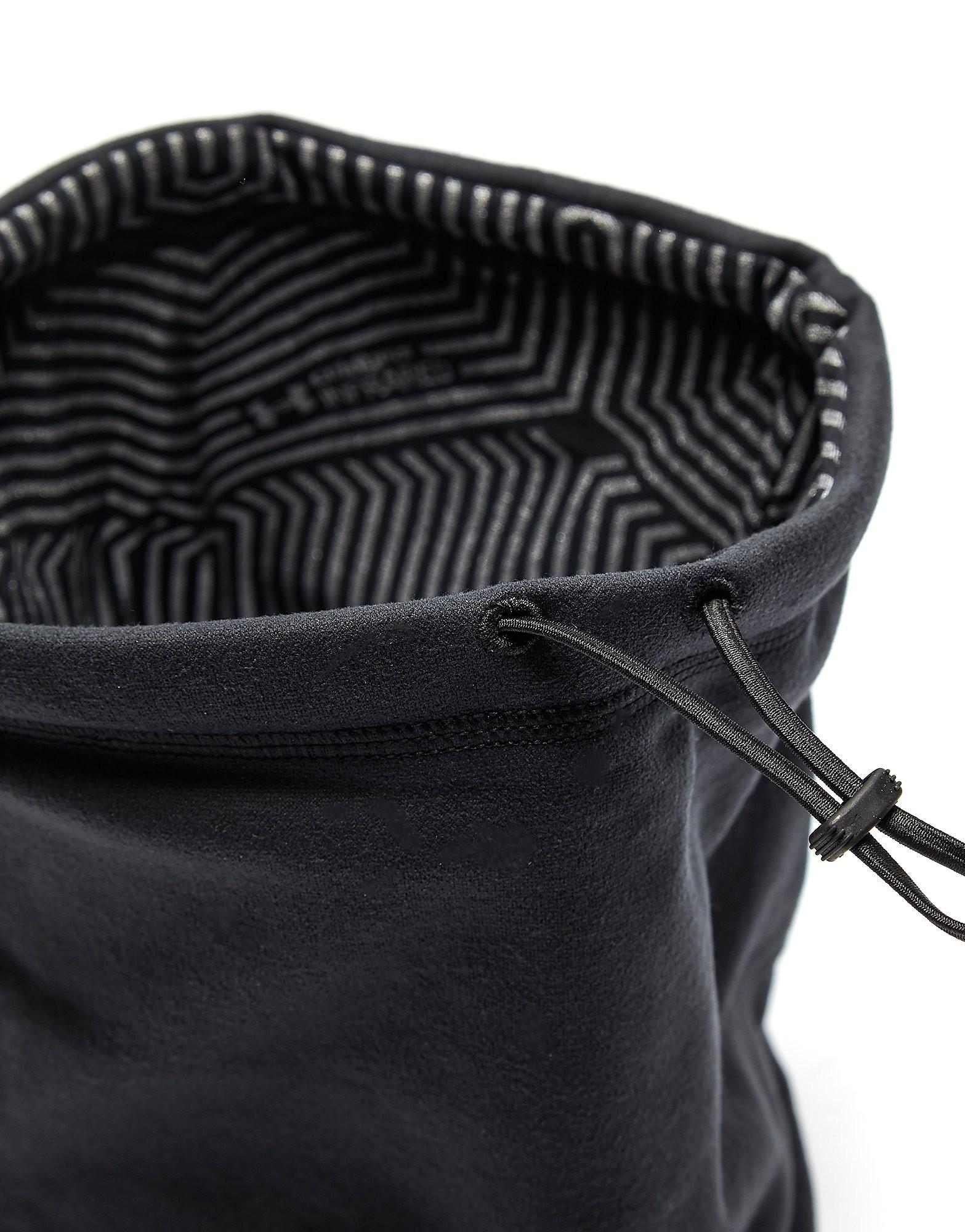 Under Armour Elements Fleece Neck Gaiter sjaal