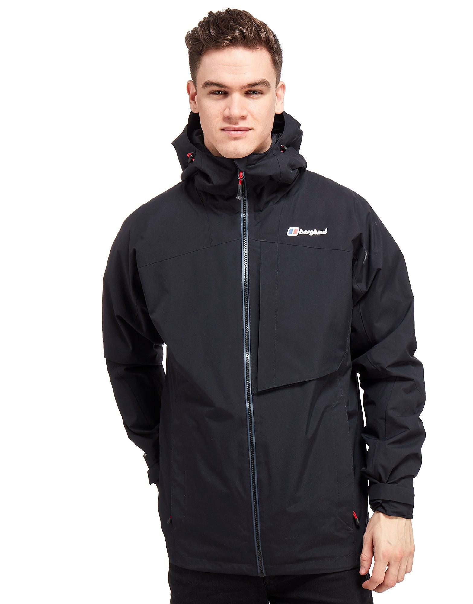 Berghaus Ben Alder 3-In-1 Jacket