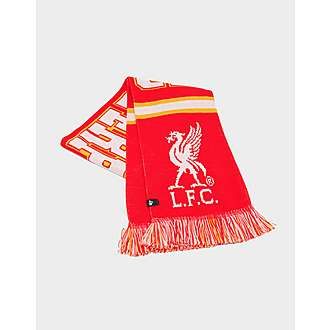 47 Brand Liverpool FC Scarf
