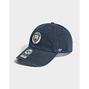 05cfc19b974 ... 47 Brand Manchester City FC Cap