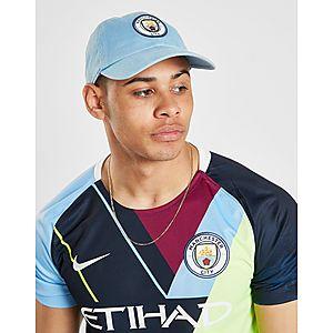 0a0ec0c9bf8 47 Brand Manchester City FC Cap ...