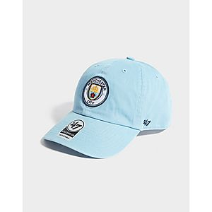38d0d702bad08 ... 47 Brand Manchester City FC Cap