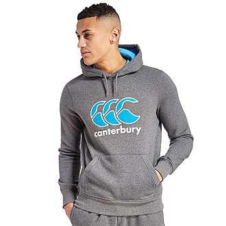 Canterbury Classic Hoody