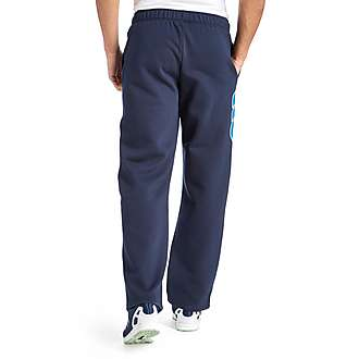 Canterbury Open Hem Track Pants