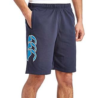 Canterbury Core Sweat Shorts