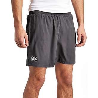 Canterbury Vapodri Woven Shorts