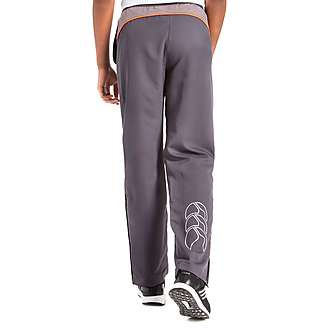 Canterbury Vaposhield Woven Track Pants
