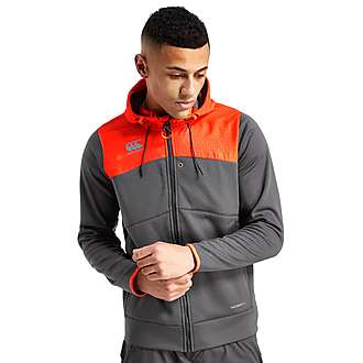 Canterbury Thermoreg Full Zip Hoody