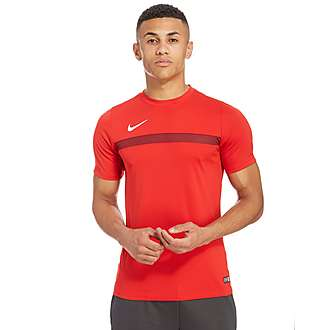 Nike Academy Poly T-Shirt