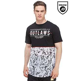 Supply & Demand Collective T-Shirt