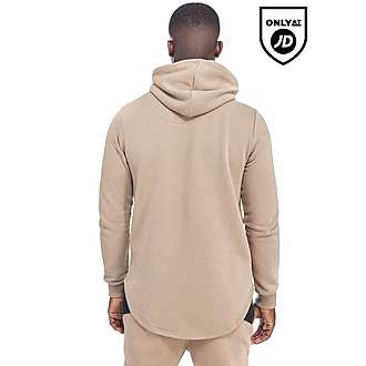 Supply & Demand Desert Hoody