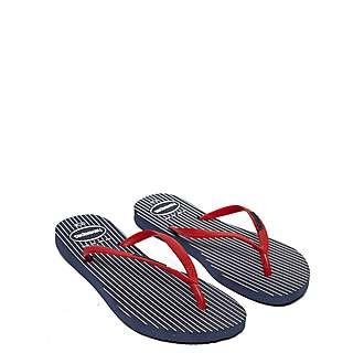 Havaianas Slim Retro Flip Flops Women's