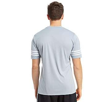 adidas Entrada T-Shirt