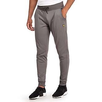 Lyle & Scott Whitlock Fitness Track Pants