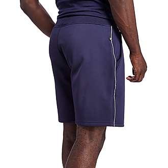 Lyle & Scott Mears Fitness Shorts