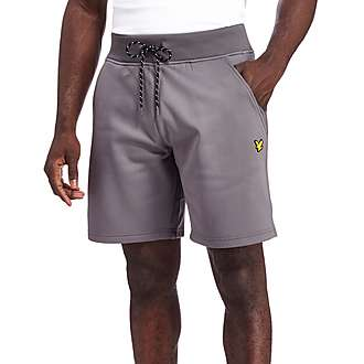 Lyle & Scott Mears Fitness Shorts