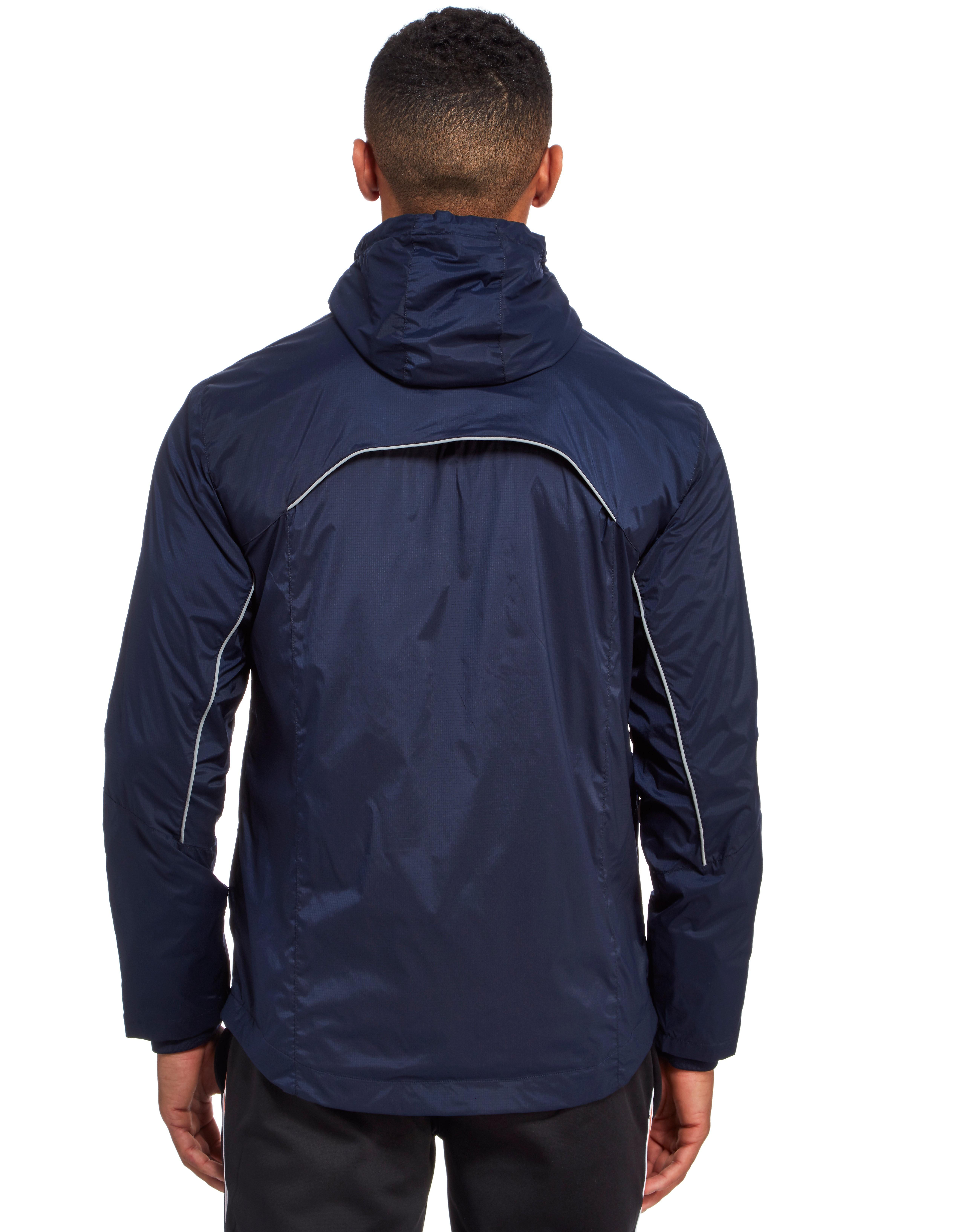 Lyle & Scott Woodhouse Jacket