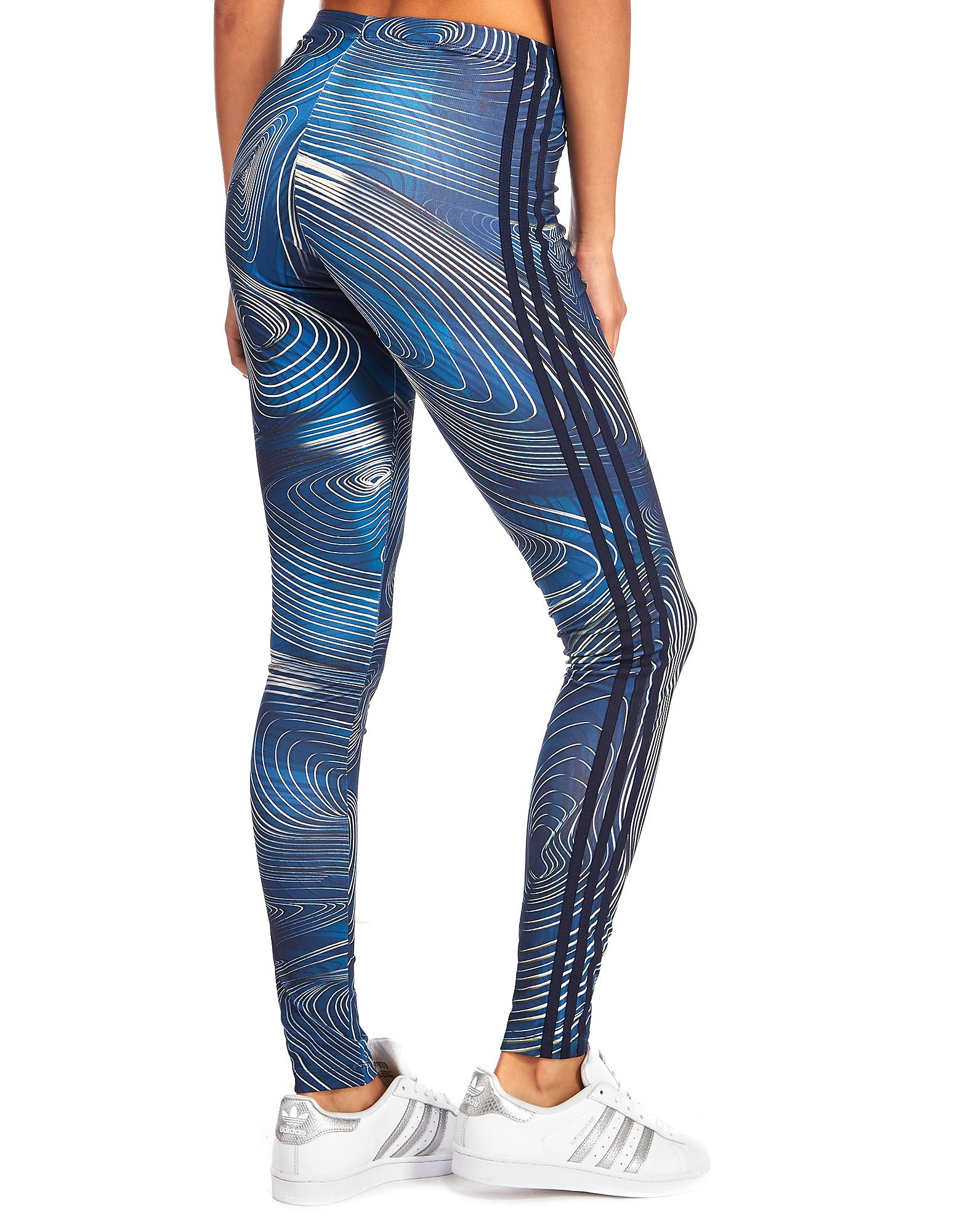 adidas Originals Geology Leggings