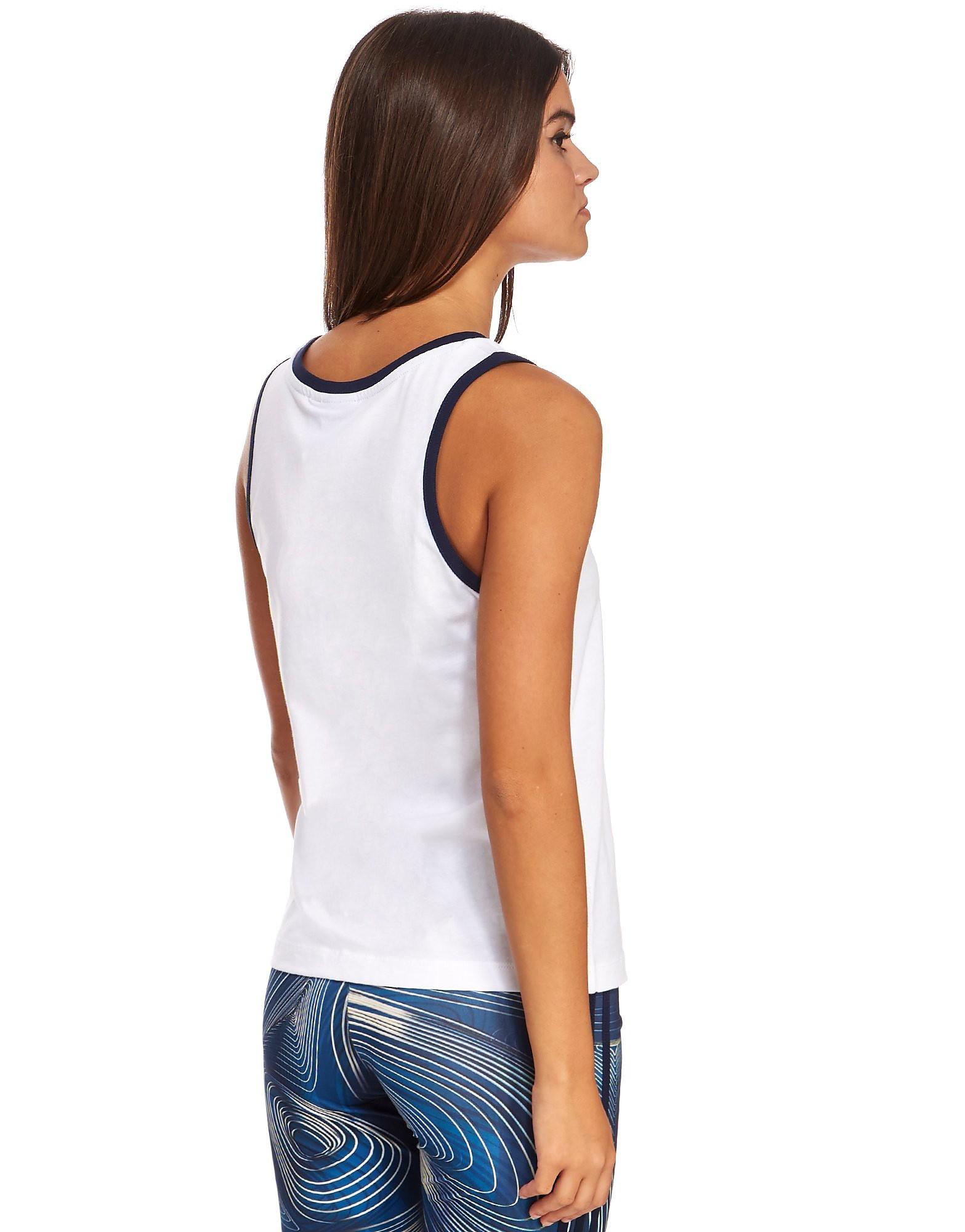 adidas Originals Geology Vest