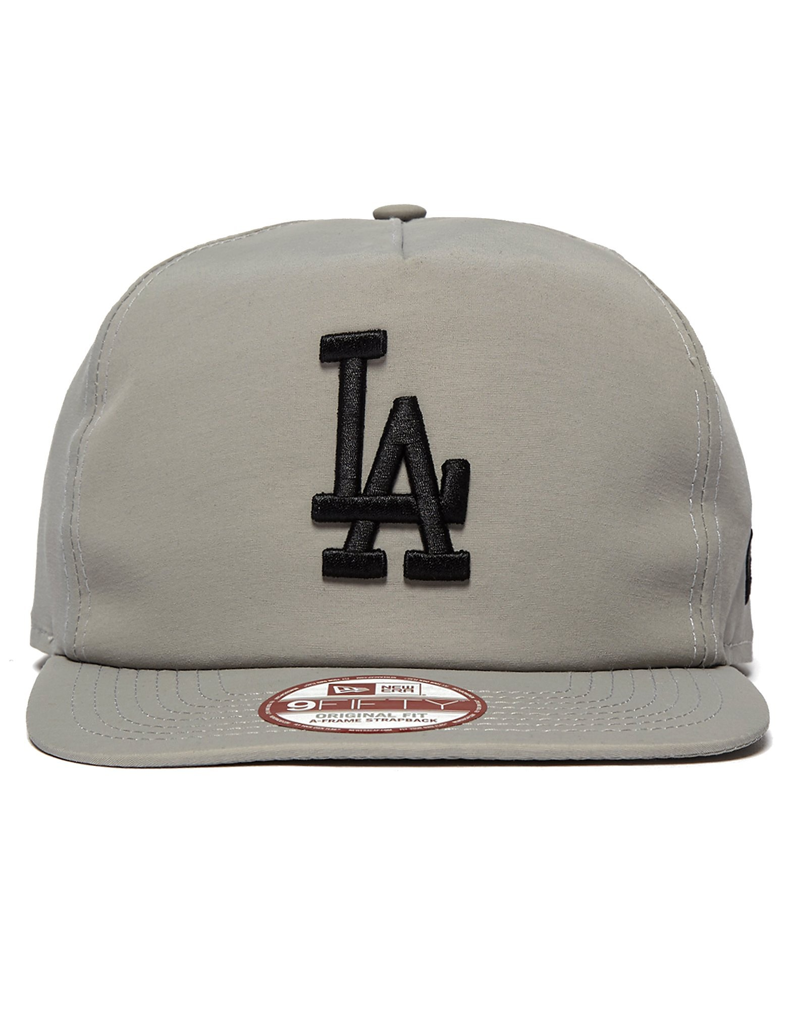 New Era MLB Los Angeles Dodgers 9FIFY Remix Snapback Cap