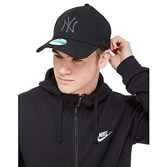 New Era 9FORTY MLB New York Yankees Cap