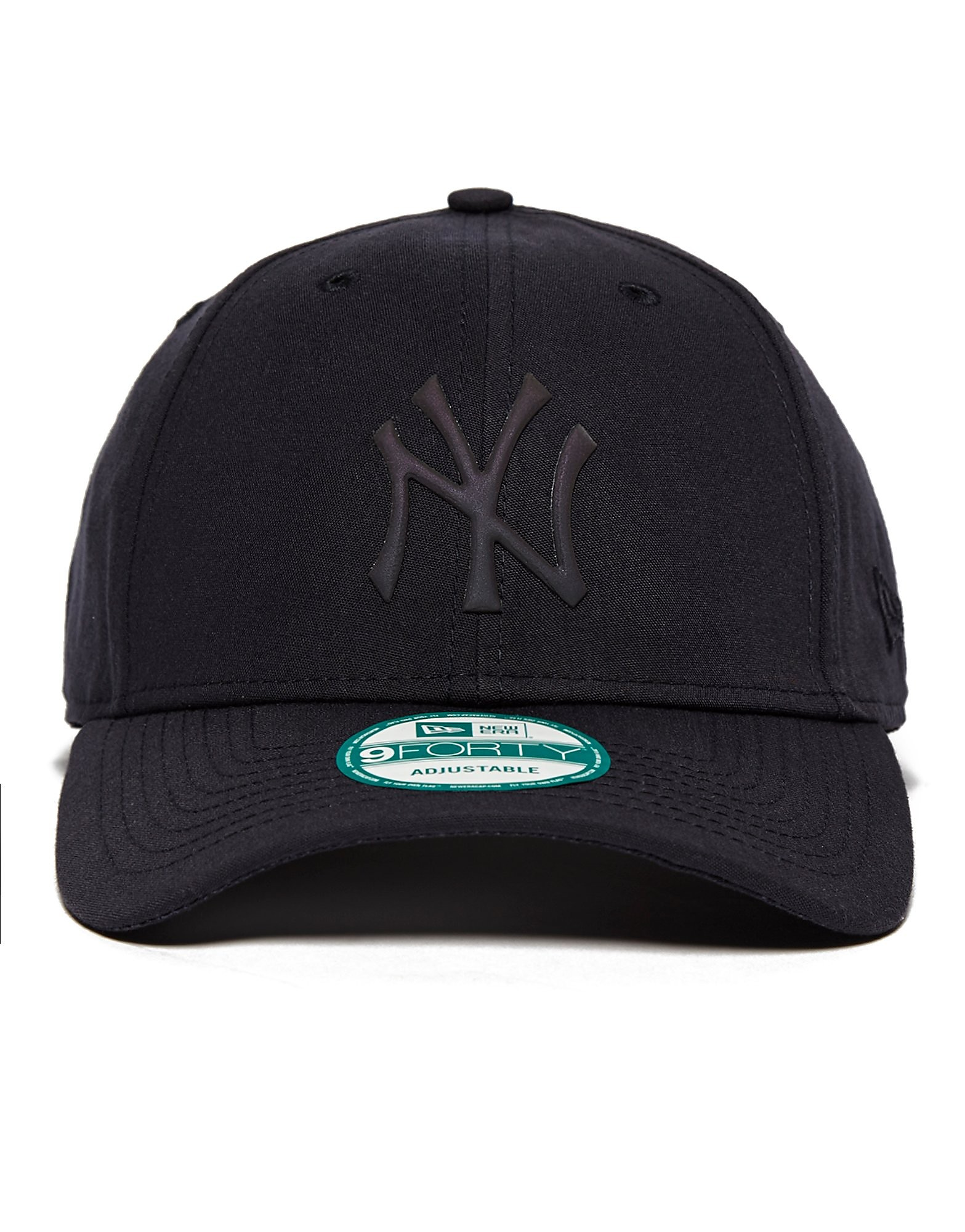 New Era 9FORTY MLB New York Yankees Cap