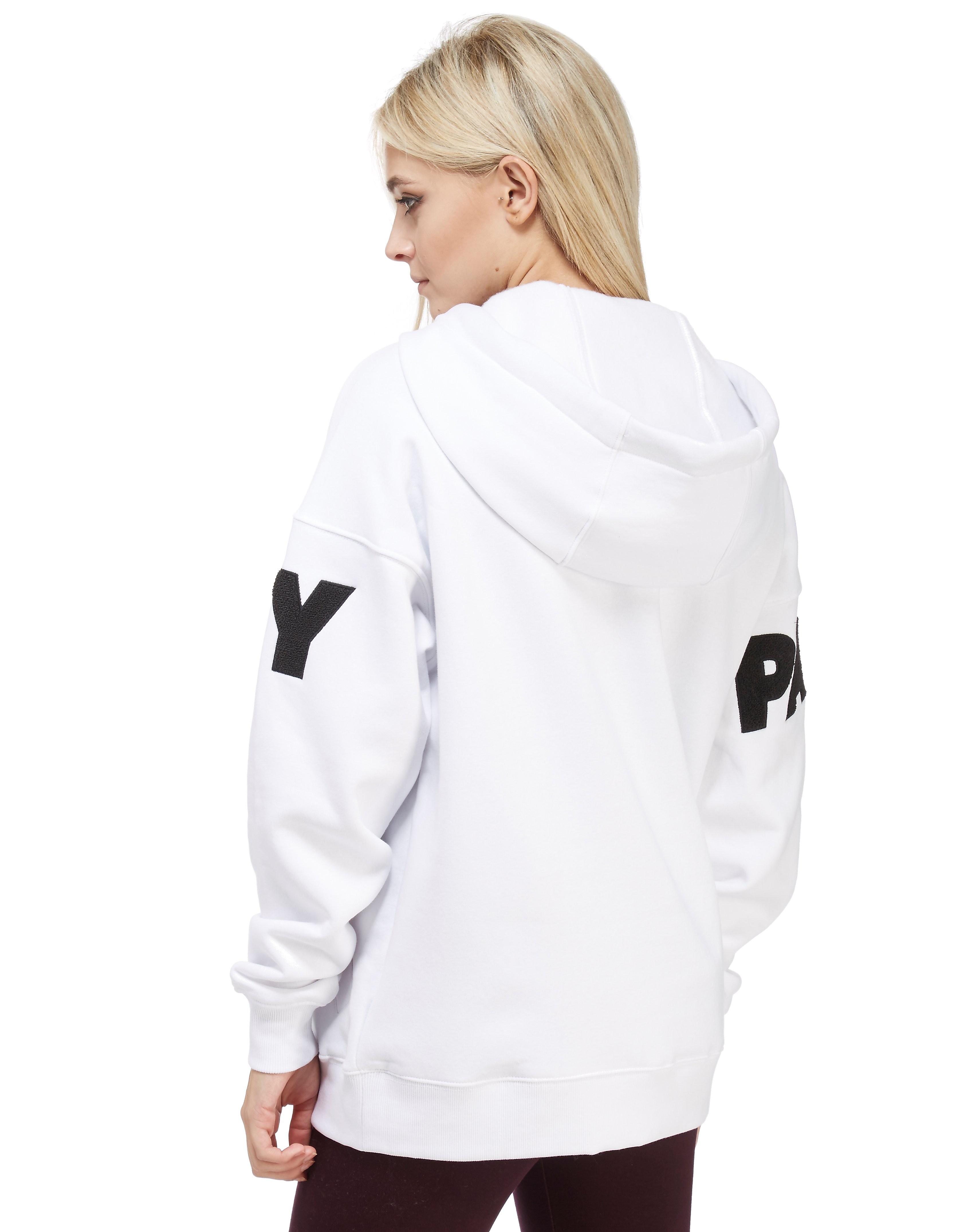 IVY PARK Oversize Hoody