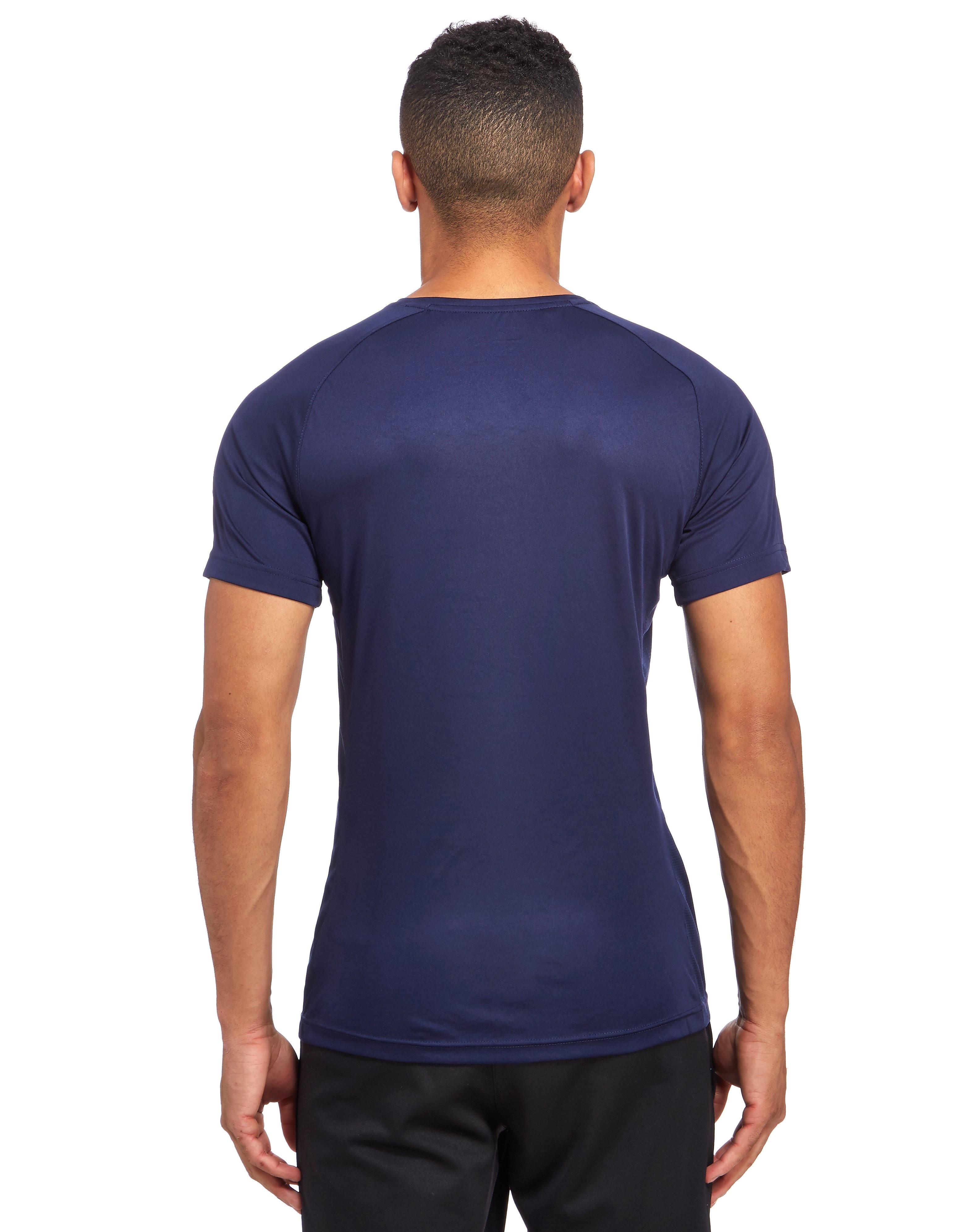 Canterbury Vapodri Graphic T-Shirt