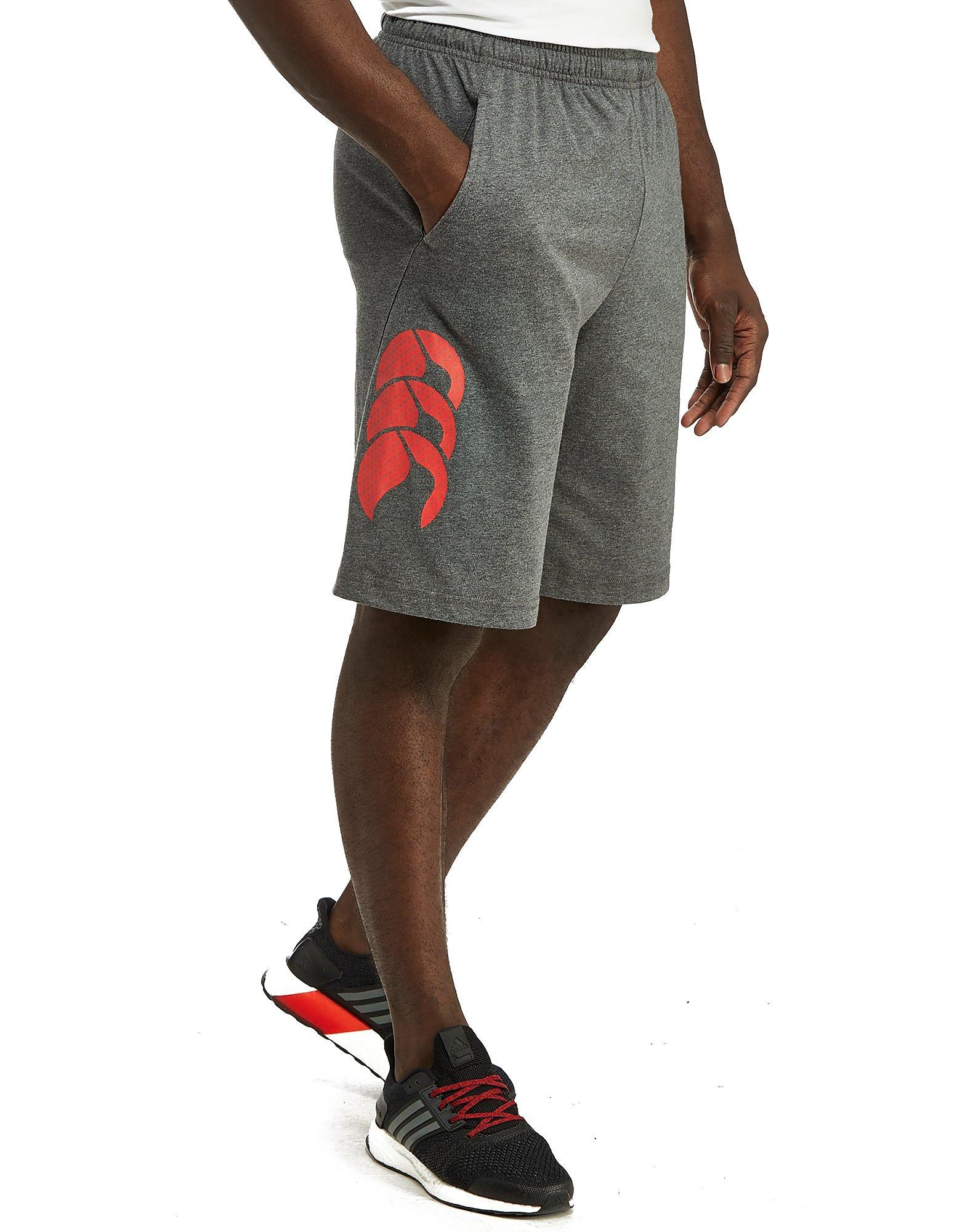Canterbury Vapodri Shorts