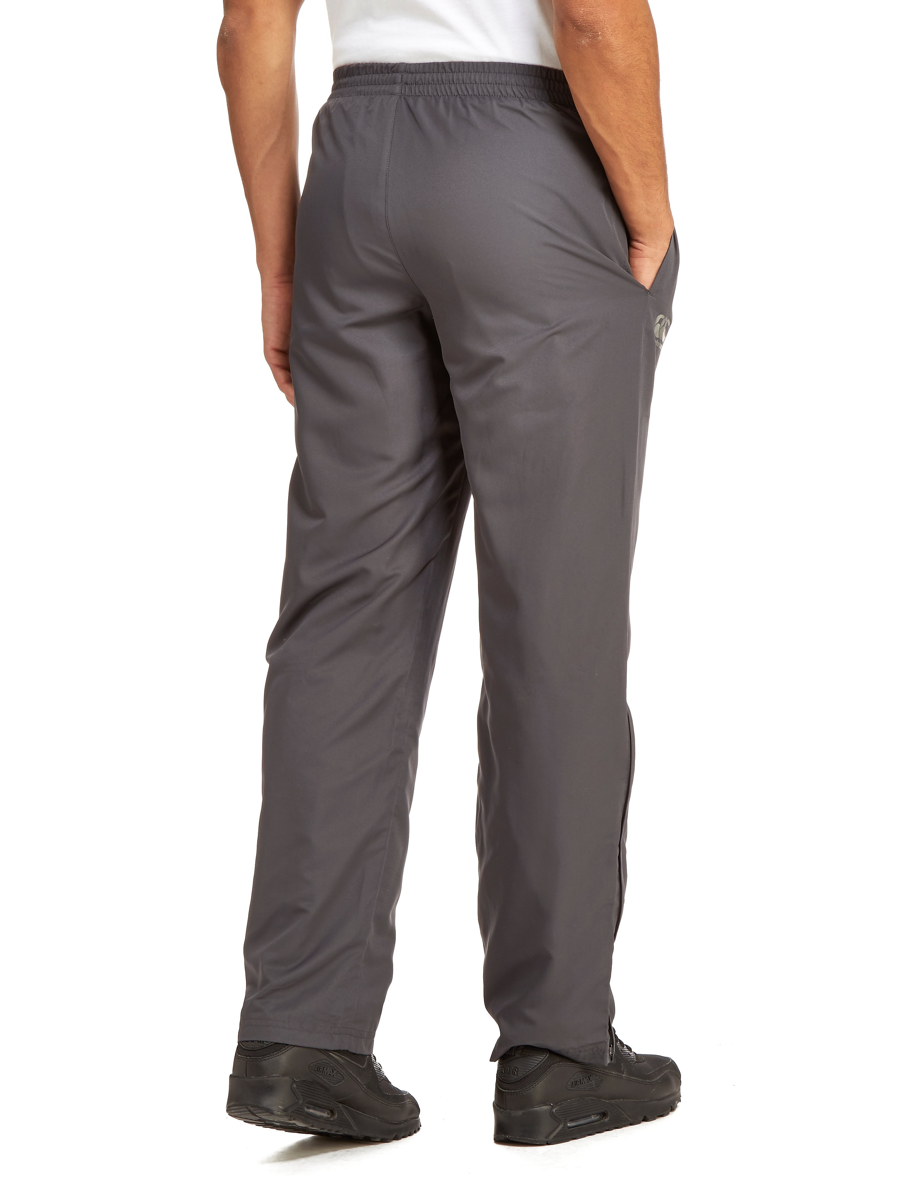 Canterbury Vaposhield Track Pants