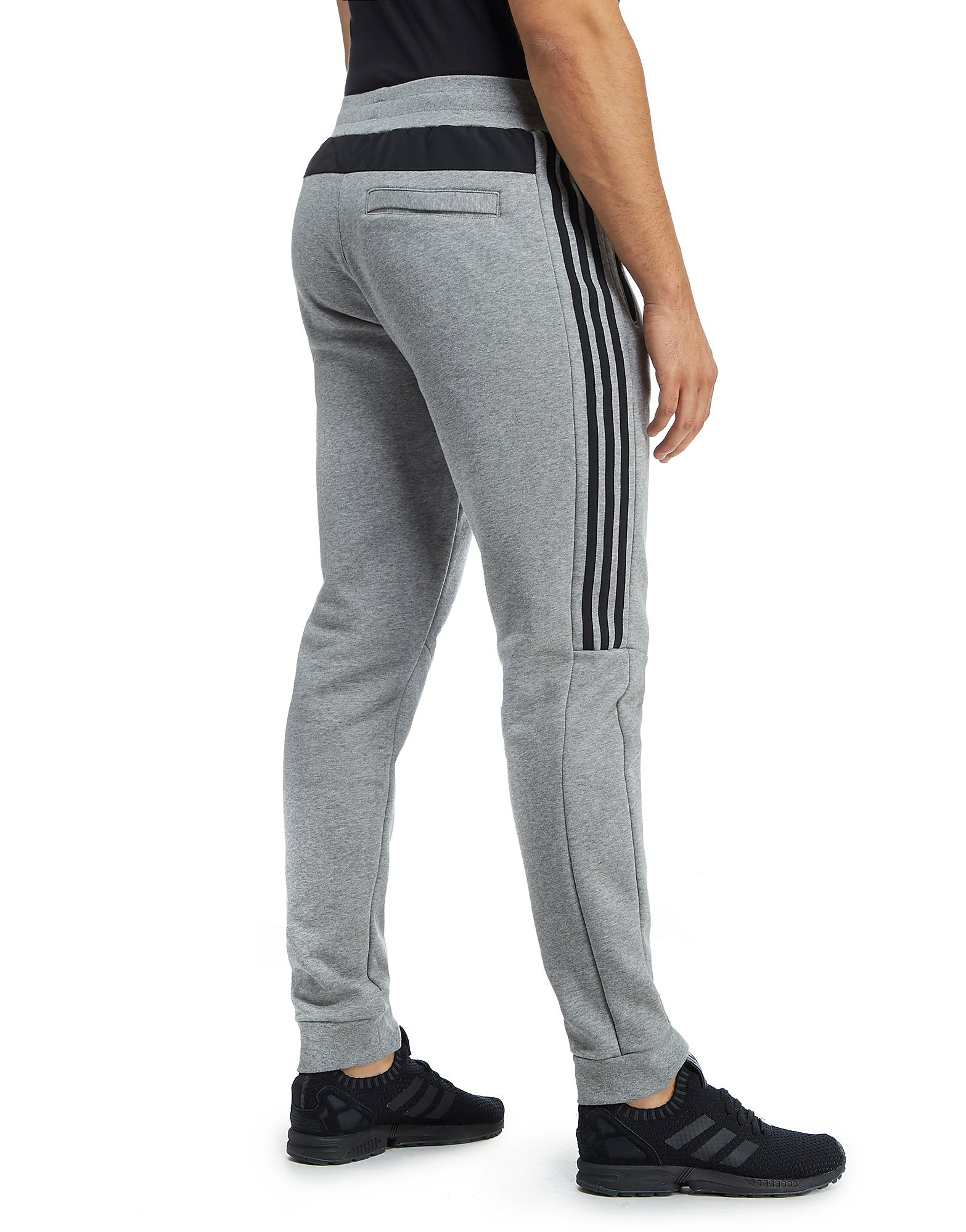 adidas Originals Nomad Fleece Logo Pants