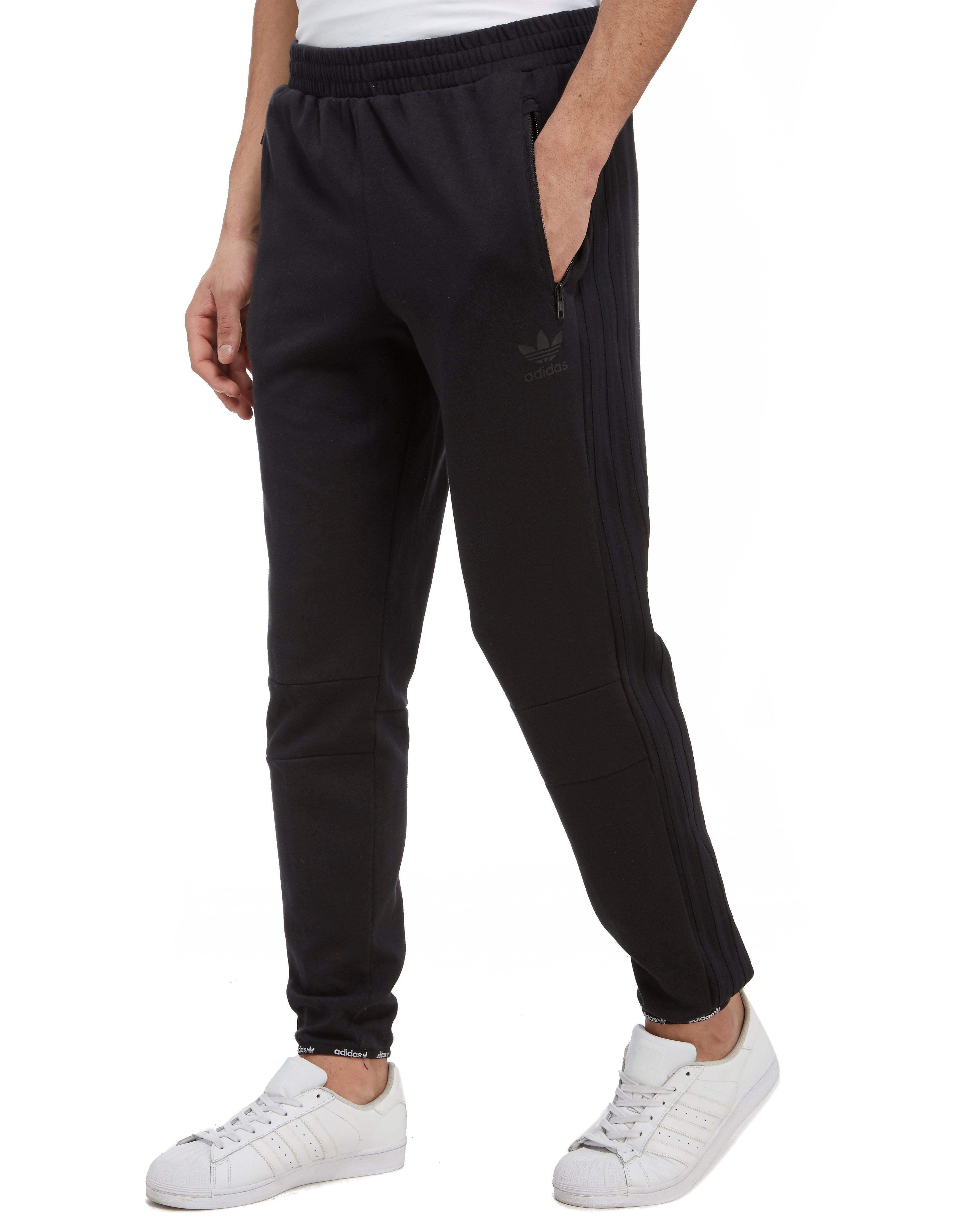 adidas Originals Street Running Tech Pants