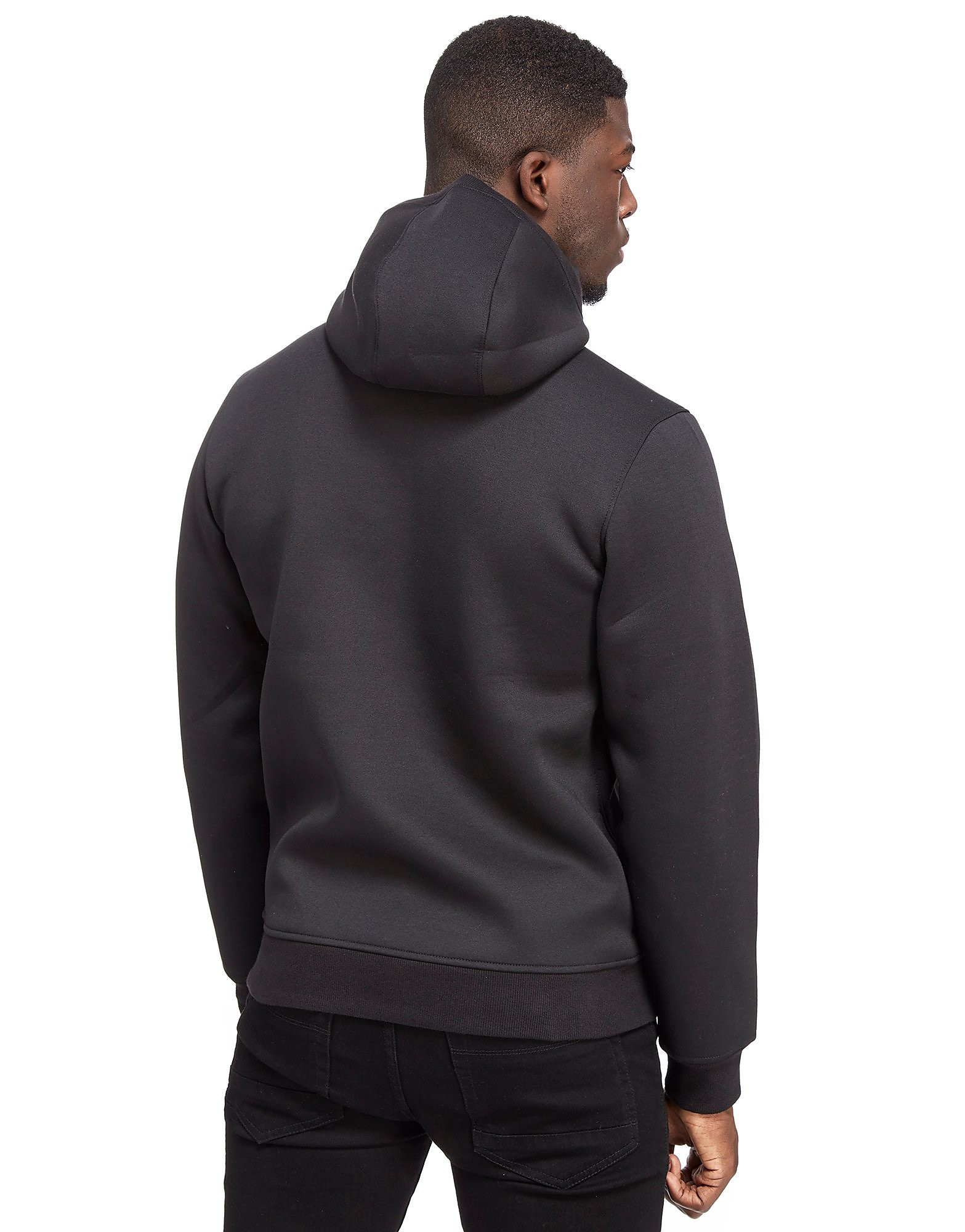 The North Face Thermal 3D Hoody