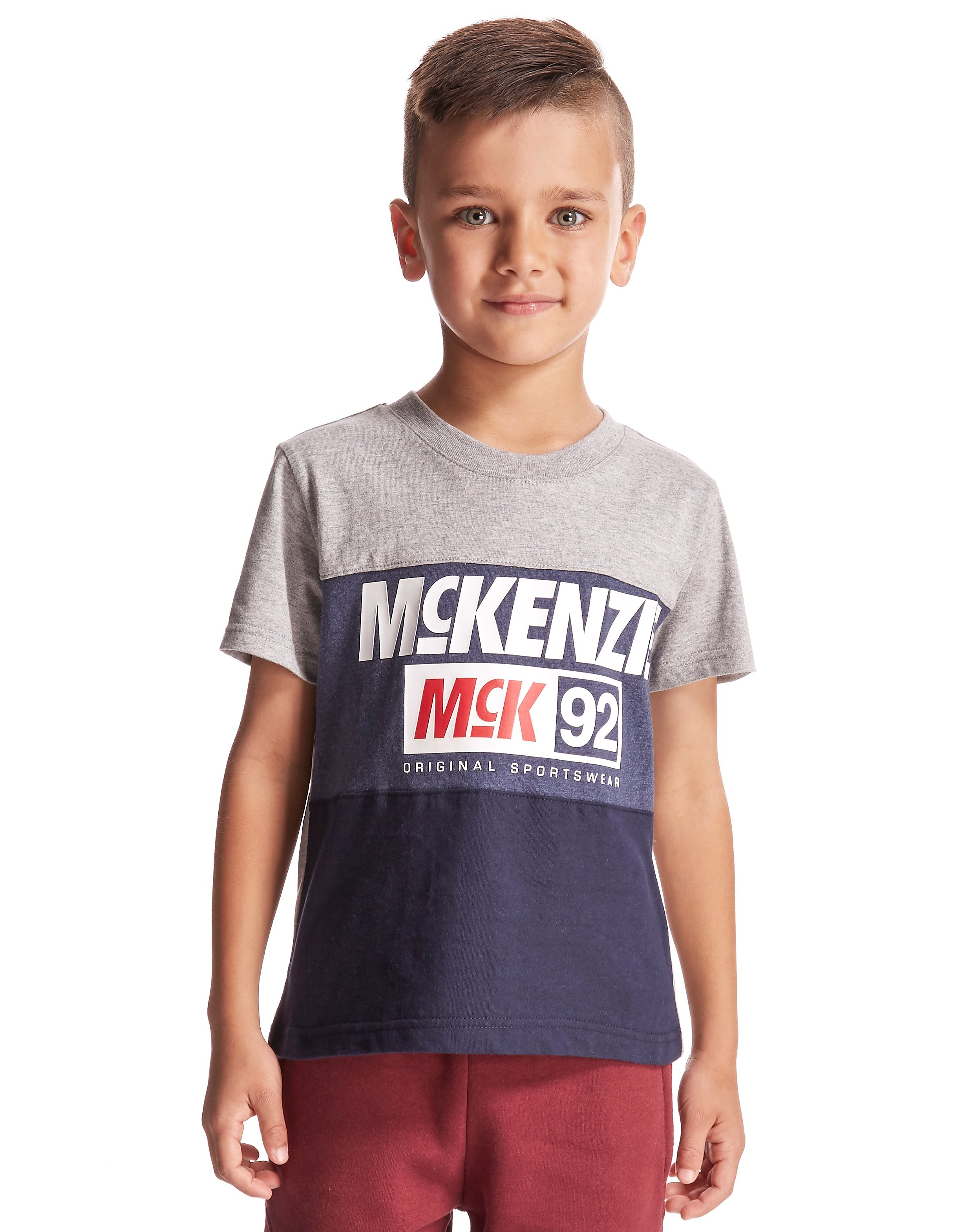 McKenzie Howland T-Shirt Children