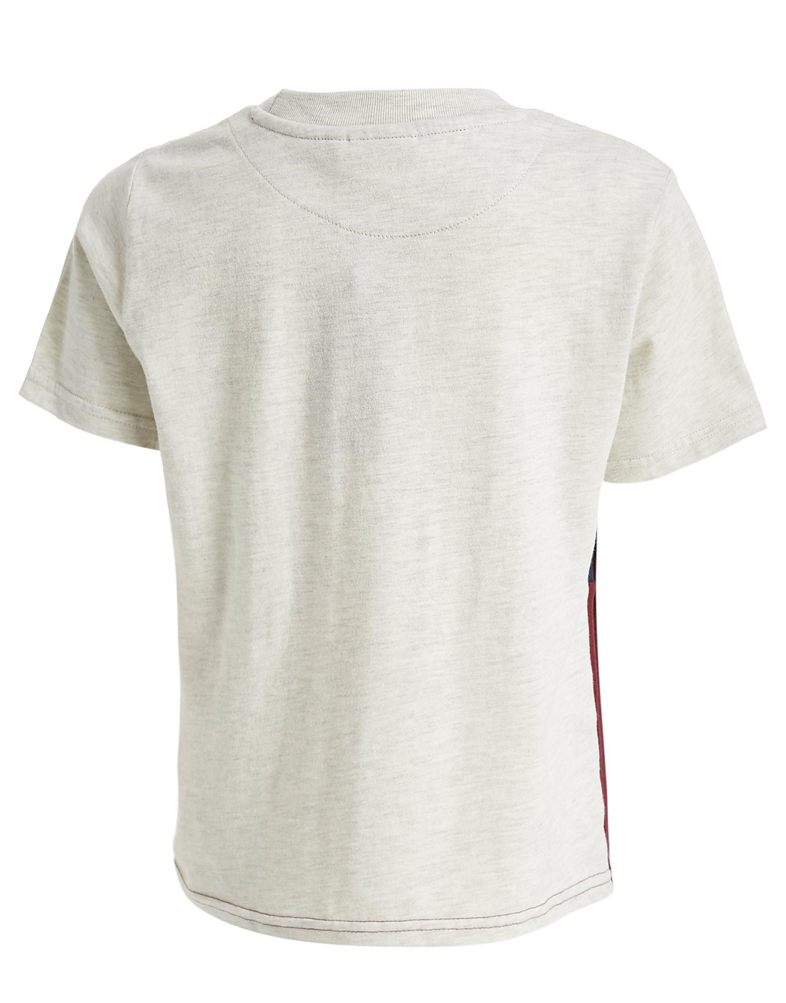 McKenzie Howland T-Shirt Children