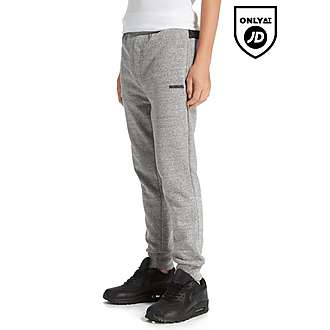 McKenzie Dorian Track Pants Junior